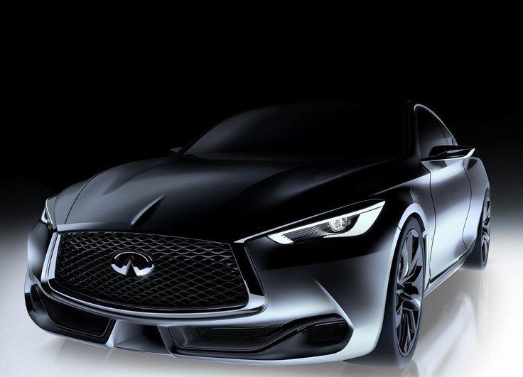 2019 Infiniti Q60 Black S Engine Specs Auto Suv 2018 Regarding 2019 Infiniti Q60s Exterior And Interior Review Sports Cars Luxury Infiniti Concept Cars