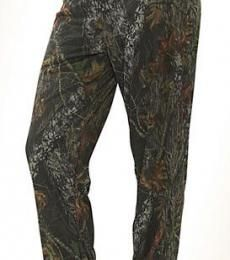 Perfect Womens Camouflage Jumpsuit Ladies Dungaree Camo Loungewear 34 Pants