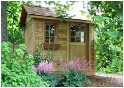 10 Best Images About Shed Plans Building Kits On