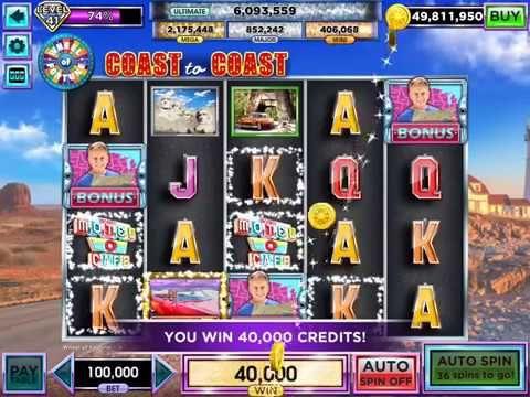 Archive casino htm info personal remember slot colloseum casino