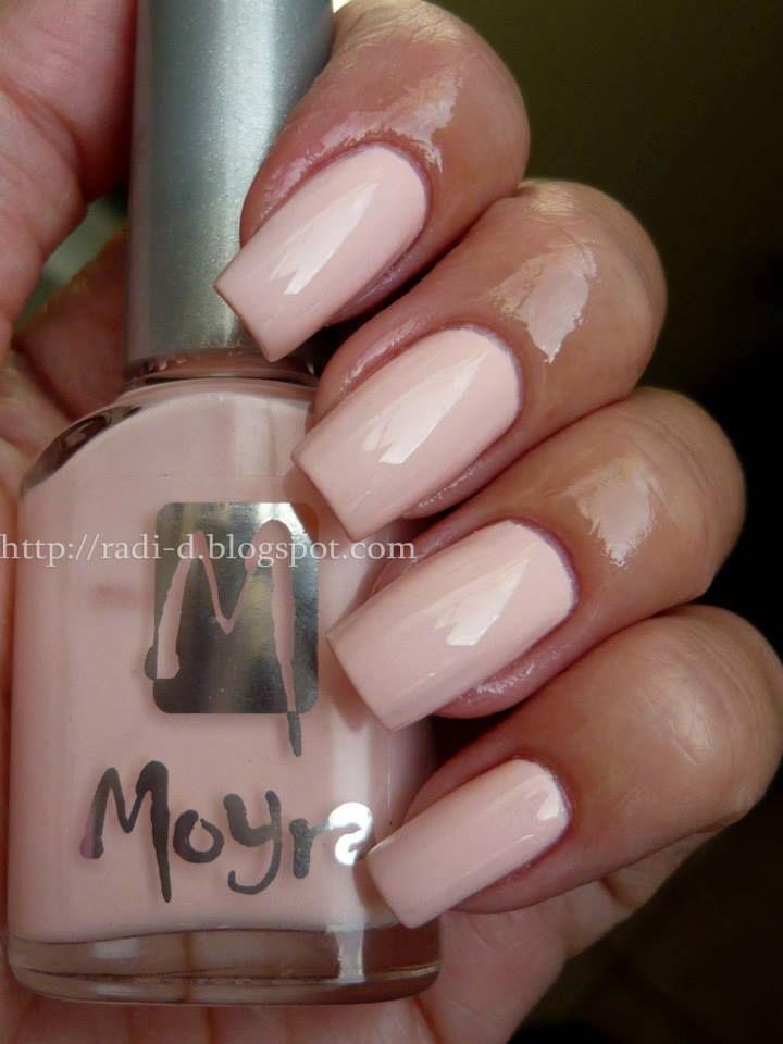Moyra No.09