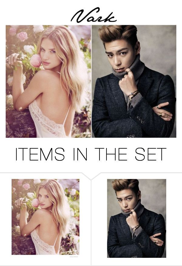 """""""Vark prp"""" by justananonymous ❤ liked on Polyvore featuring art"""