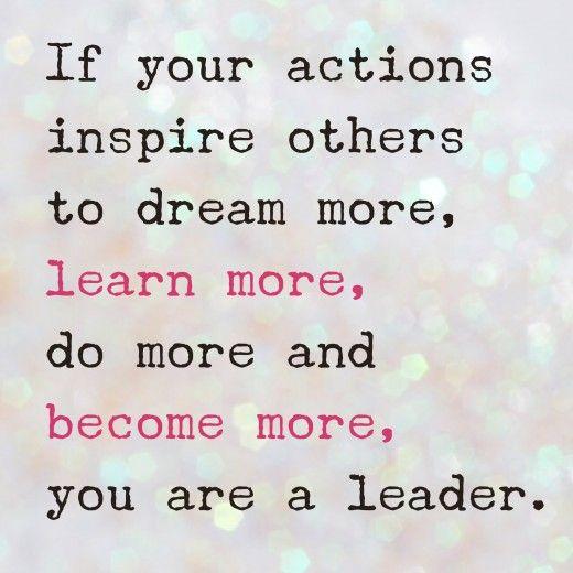 John Adams Quotes On Leadership: Best 25+ John Quincy Adams Quotes Ideas On Pinterest