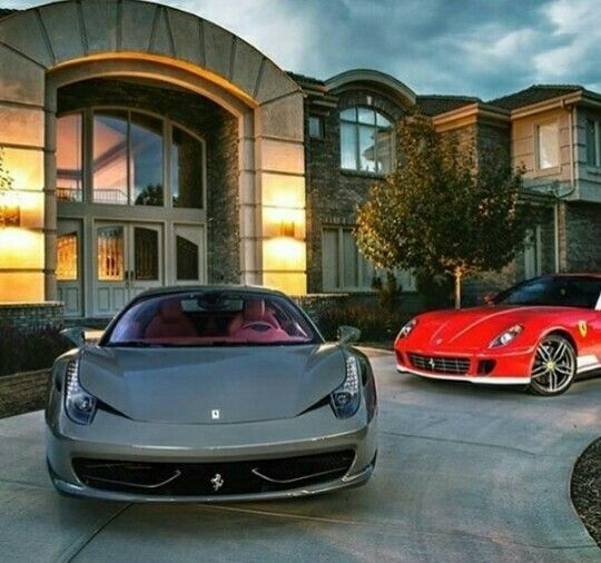 164 Best Tyecทsℓsgy Images On Pinterest Nice Cars Luxury And Cool Cars