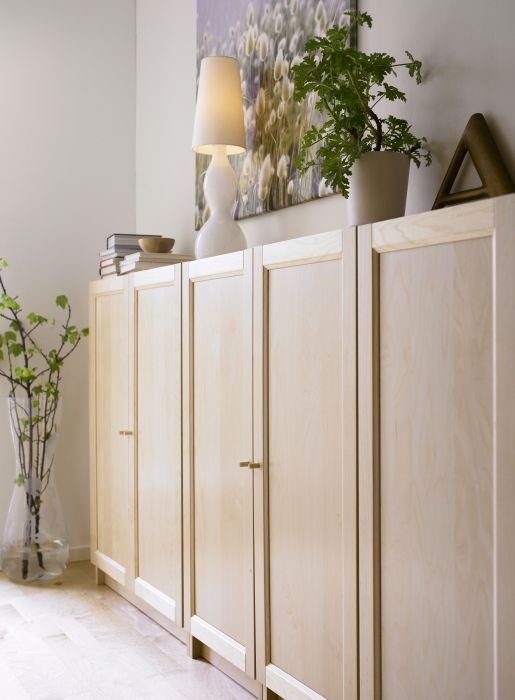 Best 10+ Living room storage cabinets ideas on Pinterest Rustic - living room storage furniture
