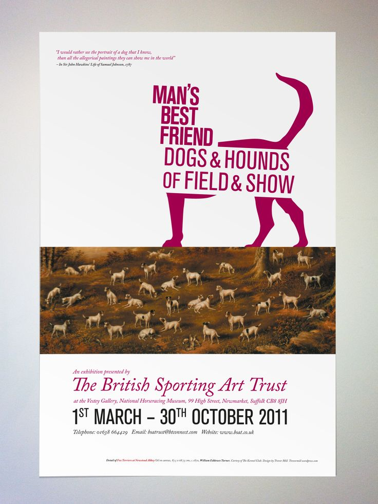 58 best Dog Show and Pet Show Posters images on Pinterest Fields - lost dog flyer examples