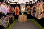 fiber art booths on pinterest arts and crafts festivals and crafts
