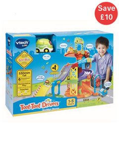 Baby Toys and Kids Toys - Outlet Shop from Mothercare
