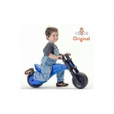 http://idealbebe.ro/ybike-bicicleta-extreme-blue-p-15340.html YBIKE - Bicicleta Extreme Blue