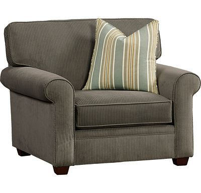 1000 images about Havertys Furniture on Pinterest