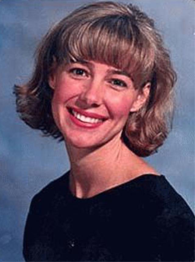 Women Arrested for Indecent Behavior With Kids: Mary Kay Letourneau