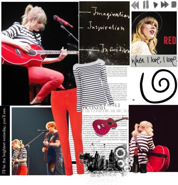 23 best images about Red Tour on Pinterest | Trucks, Red ...