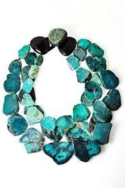 monies jewelry - Google Search
