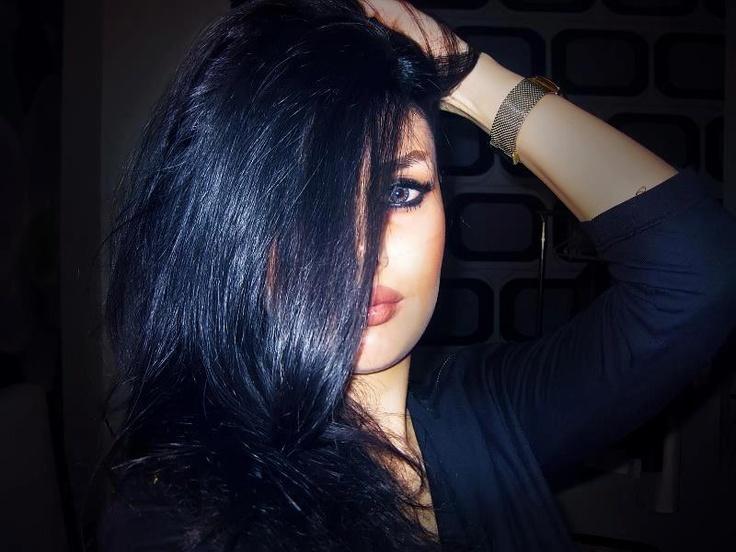 iranian girl beautiful persian