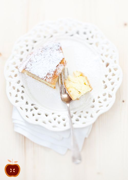 | Margarita's apple cake | http://www.cavolettodibruxelles.it