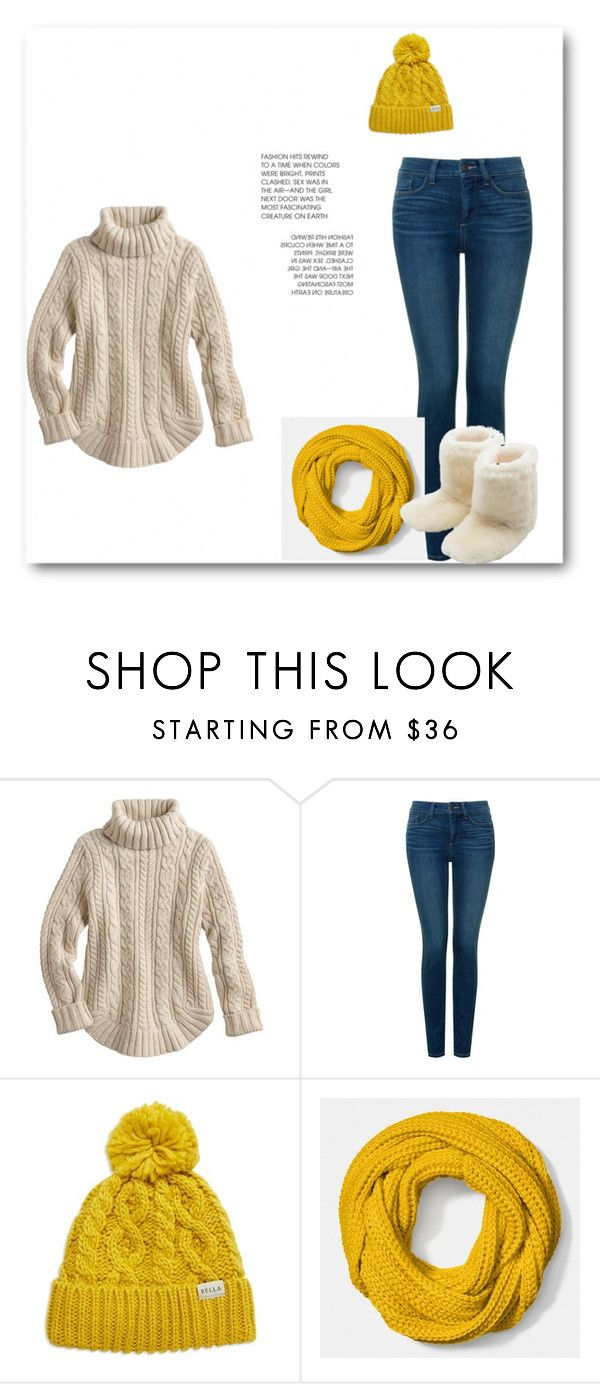 """women look christmas"" by baby-jam on Polyvore featuring мода, NYDJ, Rella, Coach и M&Co"