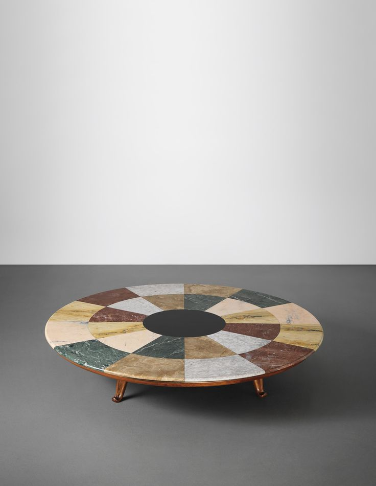 56 best Marble Coffee Tables images on Pinterest | Marble coffee ...
