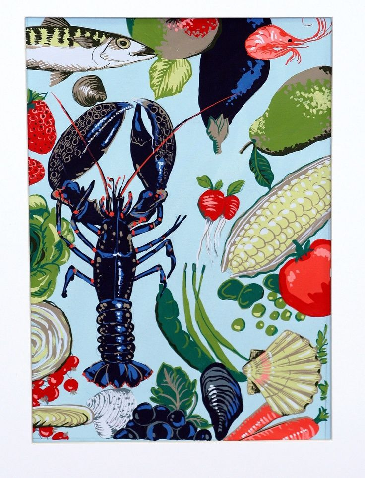 Kate Cooke - Artists will be exhibiting at the Titchfield Art & Craft Show 2015.