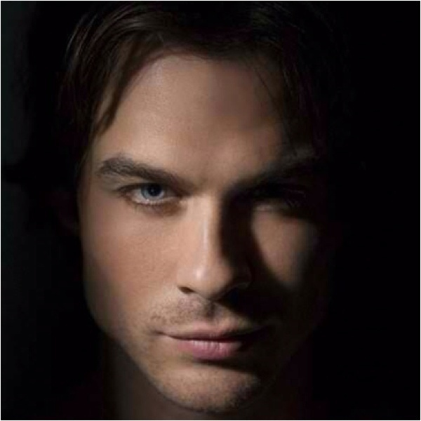 Holy mother of God, hes yummy!The Vampires Diaries, Grey Bedrooms, Christian Grey, Damon Salvatore, Damon Salvation, Vampire Diaries, Iansomerhalder, Ian Somerhalder, Bedrooms Eye