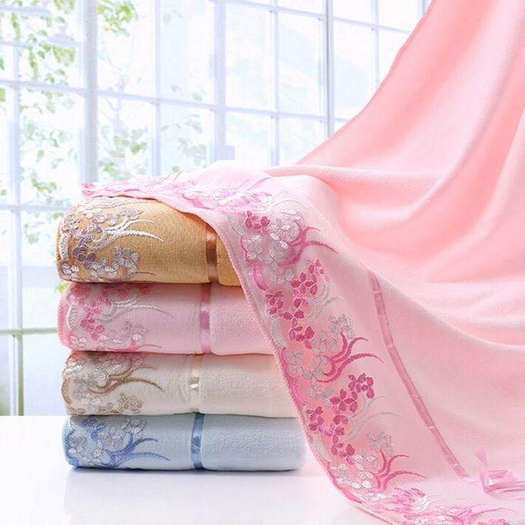 Ebay Vera Bradley Beach Towel: 1000+ Ideas About Large Beach Towels On Pinterest