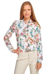 Koszula damska Wólczanka - 73404