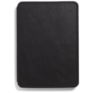 Kindle cover (17 x 12 x 1.4 cm / 6.7 x 4.7 x 0.6 inches)