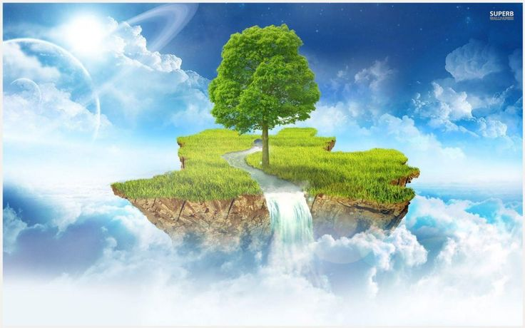 17 Ideas About Cloud Wallpaper On Pinterest Serene