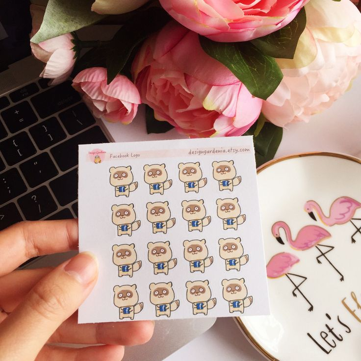Excited to share the latest addition to my #etsy shop: Facebook Reminder Stickers • Facebook Group Stickers • Social Media Stickers • Facebook Stickers • Planner Stickers • Business • Shop #papergoods #facebooktrack #facebookplanner #facebookreminder