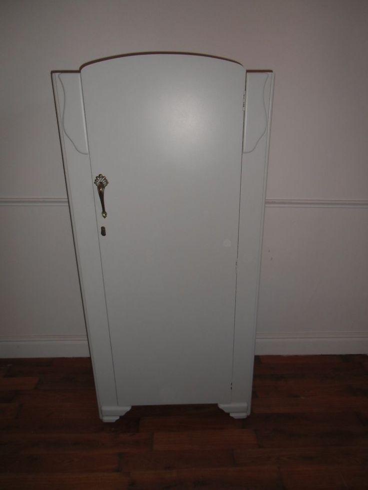 25 best ideas about single door wardrobe on pinterest. Black Bedroom Furniture Sets. Home Design Ideas