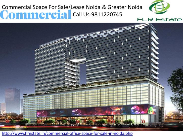 Office space in 9811220745 noida expressway  please call 9811220650 for commercial property in noida, office space on lease in noida expressway, office space for rent in noida, office on rent in noida, office space for sale in noida, office space for rent in noida, office space in noida expressway, office space near metro station, furnished office space in noida, commercial office space in noida, office space in sector 63 noida