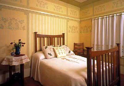 Best 25 Mission Style Bedrooms Ideas On Pinterest Craftsman Bedroom Decor Mission Style