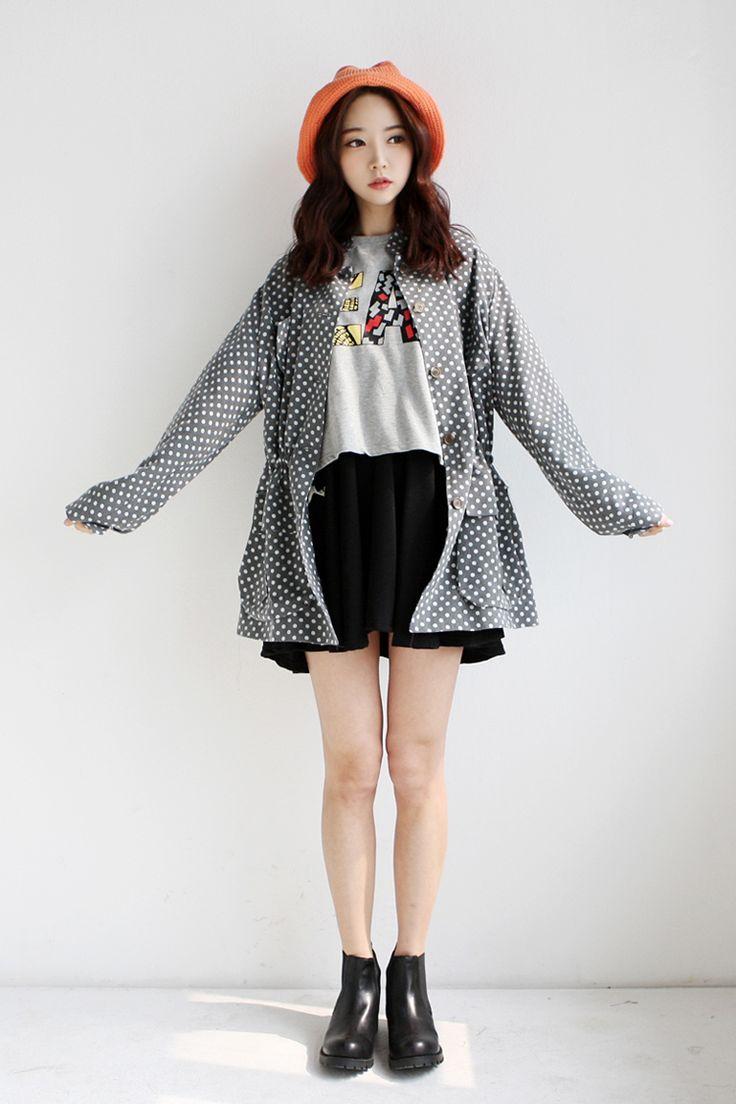 Best 20 Teen Jackets Ideas On Pinterest  Teen Fashion -7142