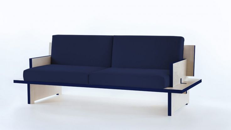 CINQUE #formabilio #design #contest #winner #industrialdesign #wood #eco #bio #solution #joint