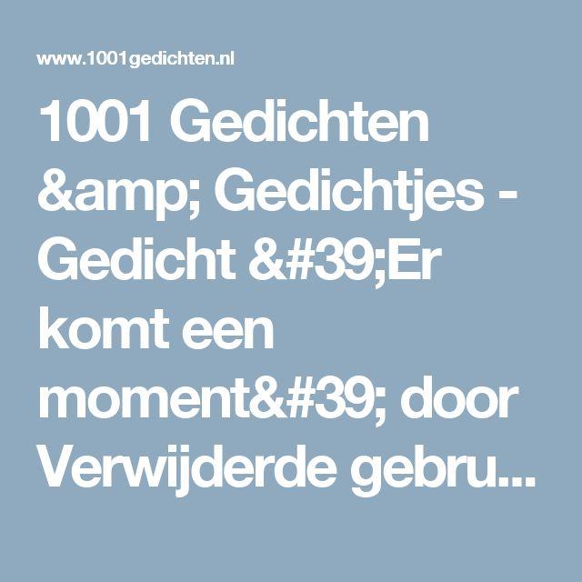 1001 gedichten gefeliciteerd
