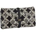 www.CheapMichaelKorsHandbags com discount Louis Vuitton Handbags for cheap, 2013 latest LV handbags wholesale,  wholesale HERMES bags online store, fast delivery cheap Louis Vuitton handbags