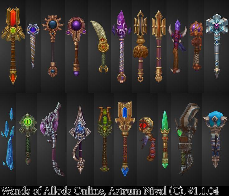 wands___allods_by_janesthlm-d3aikpl.jpg (1416×1211)