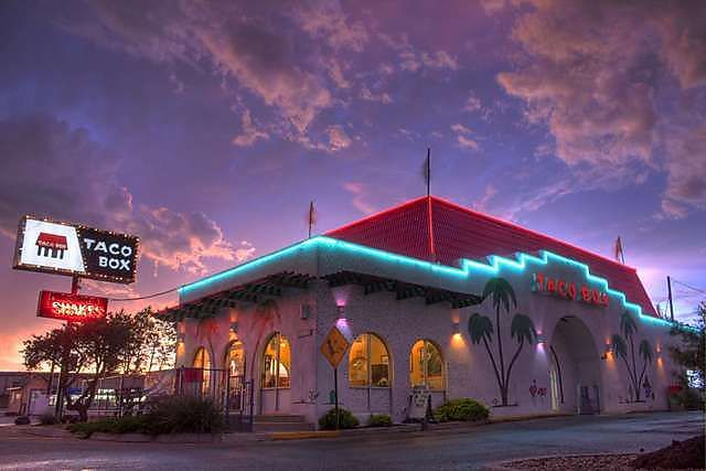 110 Best Images About Clovis New Mexico On Pinterest Old Buildings Parks And Air Force