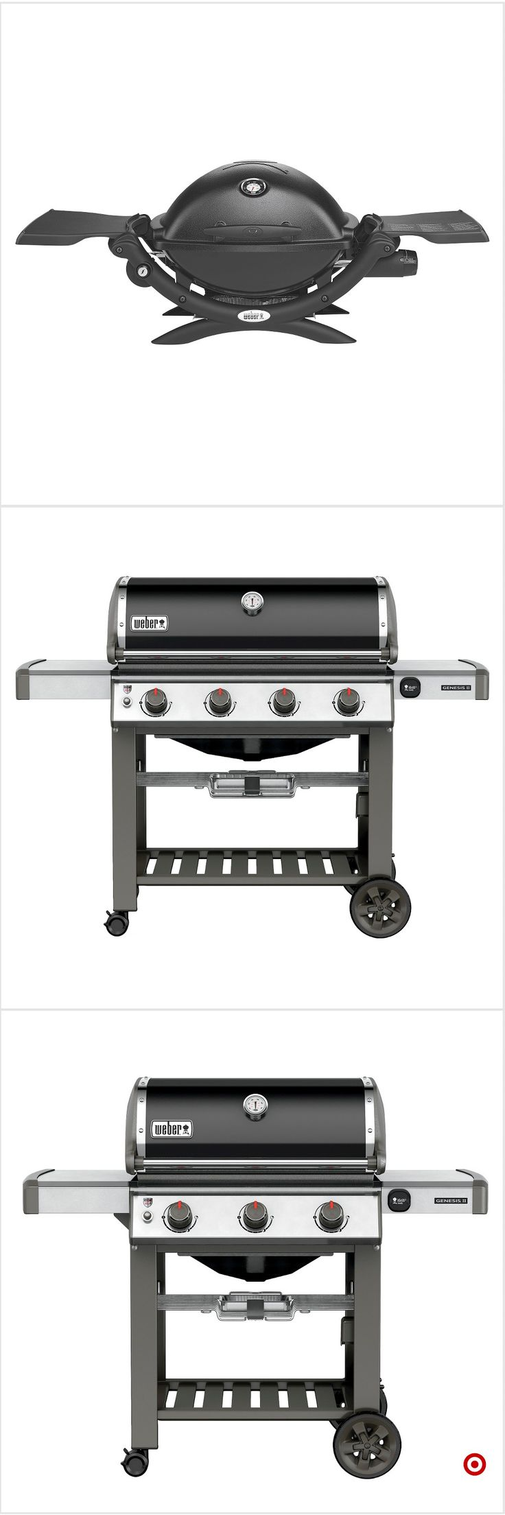 best 25 grill prices ideas on pinterest i grill bbq food list