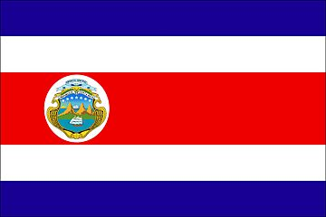 20 Fun & Interesting Facts about Costa Rica