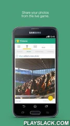 victoria milan app emulator