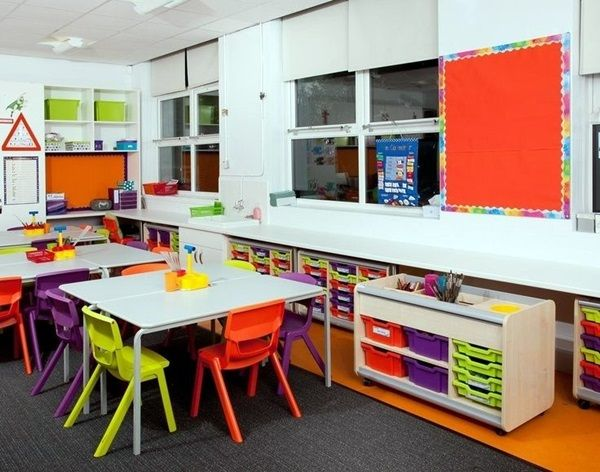 Classroom Design Ideas 1000 Images About Classroom Decorating