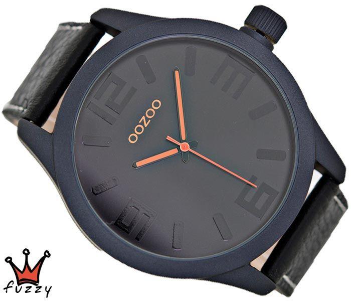 Ρολόι ανδρικό OOZOO C7113