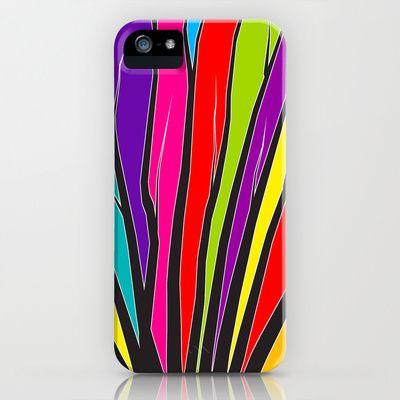 Delta - phone case