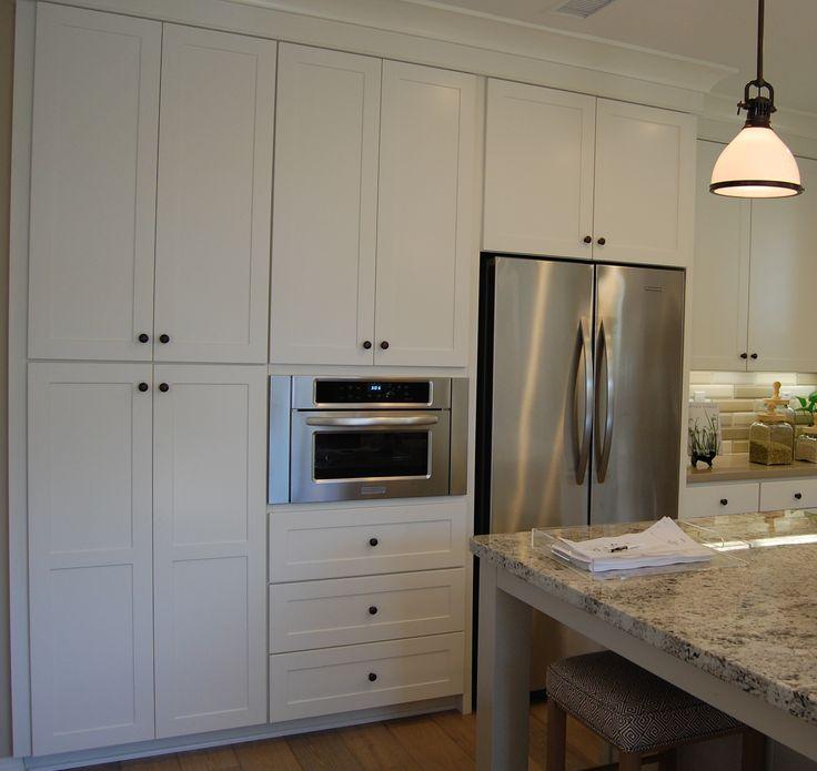 Kitchen Designer Orange County Interesting 8 Best Kitchen Design Ideas Images On Pinterest  Kitchen Designs Decorating Inspiration