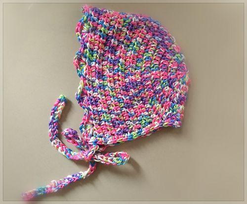 538 besten Crochet Baby Hats Bilder auf Pinterest | Häkelmützen ...