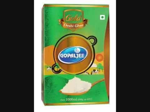 Gopaljee Fresh Farm Flavoured Milk is a favourite among kids and grownups alike. Our Flavoured Milk is sterilised at high temperature and Packed aseptically to give you safe, delicious and lip smacking taste. So Just Sip in for refreshing, nutritious and delicious milk. http://gopaljeegroup.com/