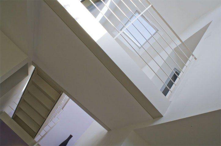 Villa In Versilia - Picture gallery