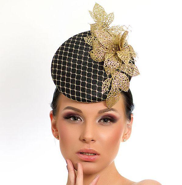 шляпка, вечерняя шляпка, шляпа, вечерняя шляпа, Анна Андриенко, ручная работа, синамей, котельная шляпка, шляпа для скачек, шляпка для скачек, дизайнерская шляпка, черная шляпка, шляпа для вечера, вечерняя шляпа, шляпка для скачек, коктейльная шляпка, шляпка для праздника, черная шляпа, черная шляпка, головной убор, розовая шляпка, белая шляпа, розовая шляпа,