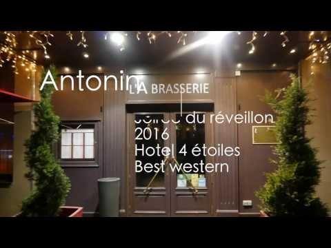 Concert mariage Lyon Rhône-alpes - DJ / Musique mariage lyon / anniversaire /