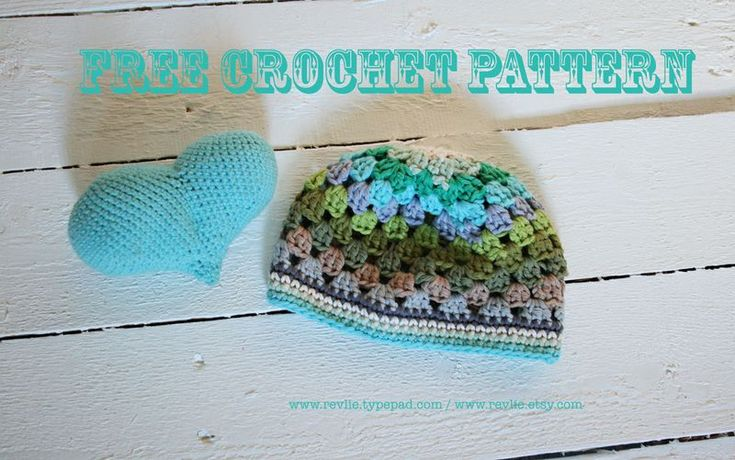 16 besten my crochet patterns | revlie.com Bilder auf Pinterest ...